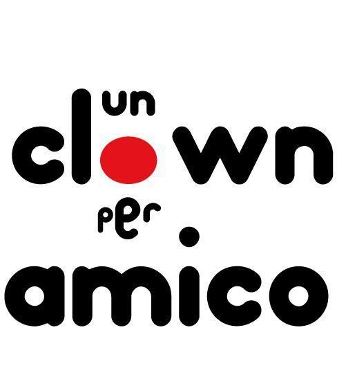 """A Bari """"Circobotèro"""": dal 25 gennaio una scuola di circo per tutti"""