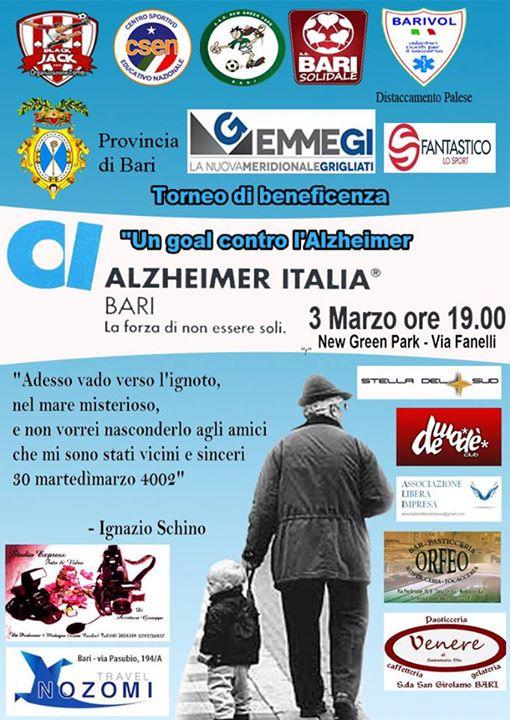 """""""Un-goal-contro-l'Alzheimer""""-a-Bari-programma-manifestazione-date-asta-e-torneo-di-calcio"""