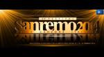 Festival-Sanremo-2014-streaming-rai-programma-oggi-prima-serata-scaletta-ospiti-gara