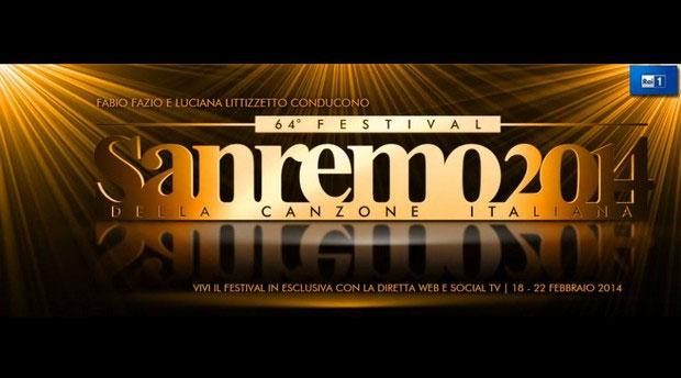 Diretta-streaming-rai-finale-Sanremo-2014-live-oggi-vincitore-Festival