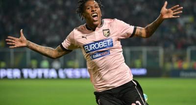 Diretta-Cesena – Palermo-streaming-gratis-partita-live-oggi-match-clou-serie-B