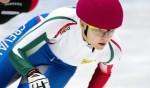 Cielo-streaming-Arianna-Fontana-Olimpiadi-Sochi-2014-diretta-live-oggi-short-track