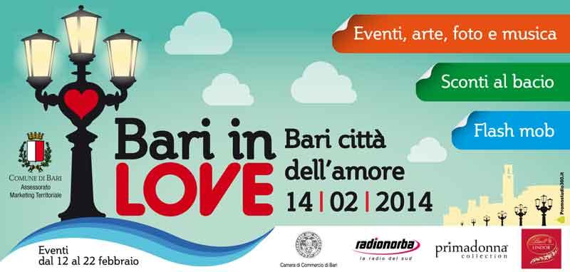 """""""Bari-Love""""-dal-12-al-22-febbraio-il-capoluogo-pugliese-si-trasforma-nella-città-dell-amore"""
