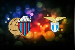 Diretta-Catania – Lazio-streaming-gratis-partita-live-oggi-anticipo-domenicale-serie-A