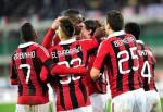 Diretta-streaming-Milan – Bologna-gratis-partite-online-oggi-formazioni-ufficiali