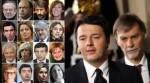 Giuramento-Ministri-Governo-Renzi-diretta-streaming-oggi-live-dal-Quirinale