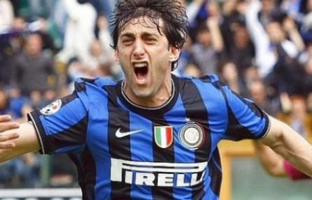 Diretta Inter – Sassuolo streaming gratis: diretta live oggi posticipo serie A