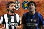 Diretta-Juventus - Inter-streaming-gratis-partita-oggi-live-online-ultime-formazioni