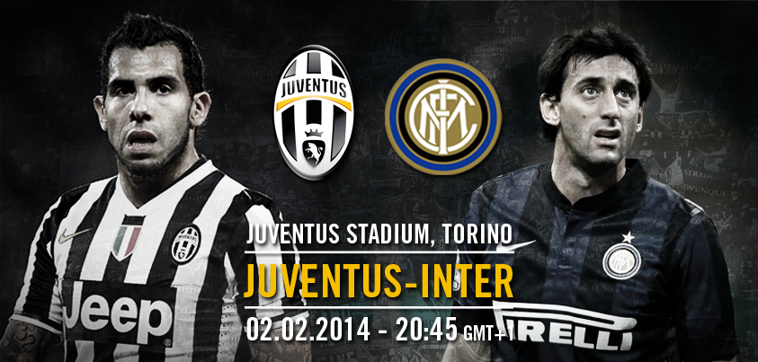 Juventus – Inter-streaming-gratis-diretta-partite-live-internet-news-formazioni