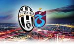 Diretta-partita-Europa-League-Juventus – Trabzonspor-streaming-gratis-live-oggi-sedicesimi