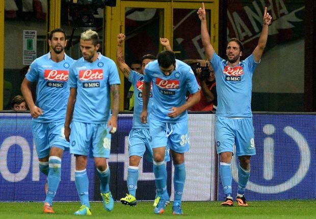 Diretta-Sassuolo – Napoli-streaming-gratis-live-partita-internet-e-tv-serie-A