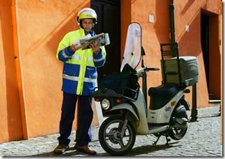 Assunzioni-Poste-Italiane-e-Enel-2014-ultime-novità-requisiti-e-invio-curriculum