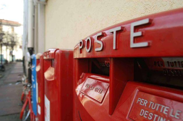 Poste-Italiane-ultime-novità-e-sviluppi-assunzioni-nuovi-postini