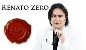 Concerti-Renato-Zero-rinvio-ultime-notizie-nuove-date-e-salute-cantautore