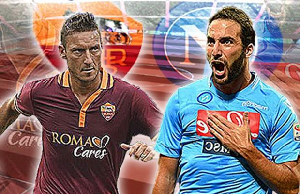 Diretta-Roma–Napoli-streaming-gratis-partita-live-semifinale-Tim-Cup-2014