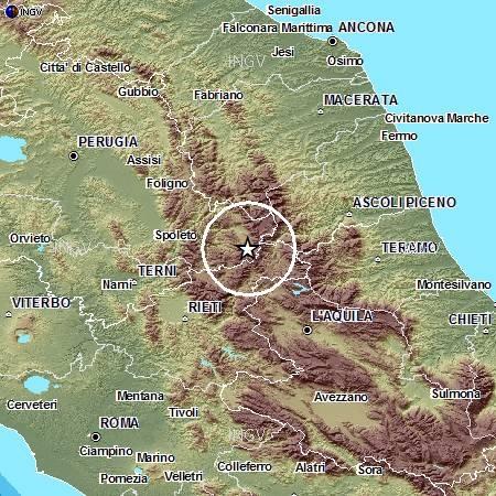 Terremoti-in-tempo-reale-oggi-13-febbraio-forte-scossa-a-Rieti-e-Perugia