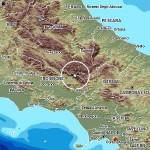 Terremoti-in-tempo-reale-oggi-17-febbraio-forte-scossa-nel-Lazio-e-Abruzzo