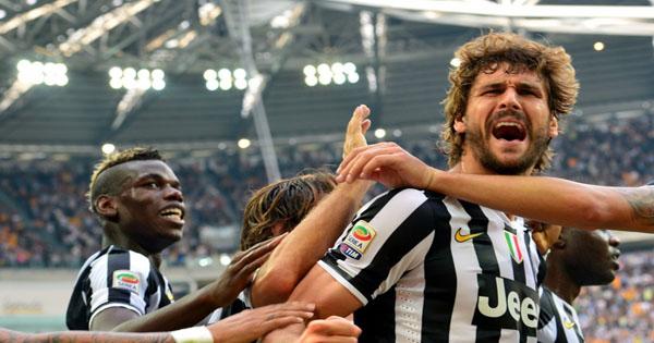 Diretta Verona – Juventus streaming gratis: partita live serie A oggi 9 febbraio 2014
