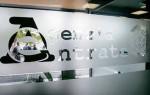 Poste-Italiane-e-Concorso-Agenzia-delle-Entrate-2014-ultime-news-assunzioni-e-uscita-bando