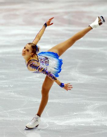 Cielo-streaming-Carolina-Kostner-Olimpiadi-Sochi-2014 -diretta-tv-gara-pattinaggio-artistico