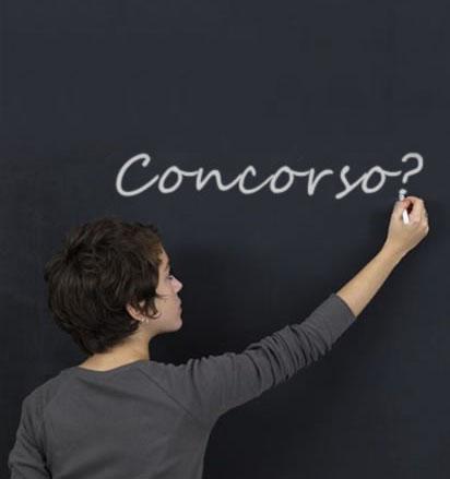 Concorso-scuola-2015-ultime-notizie-come-fare-domanda-e-dove-presentare-istanza-online