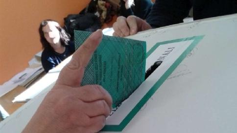 Elezioni-Regionali-Sardegna-2014-risultati-definitivi-ultimi-aggiornamenti-in-tempo-reale-dati-finali