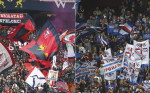 Diretta-streaming-Genoa - Sampdoria-gratis-partita-live-oggi-derby-della-Lanterna