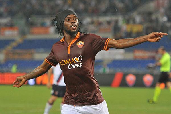 Roma-Atalanta-hahasport-streaming-gratis-risultato-live-oggi-in-tempo-reale-su-www.diretta.it