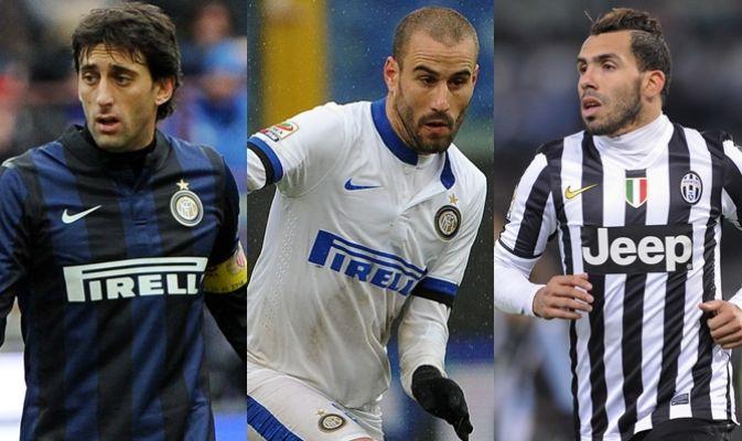 Diretta-streaming-Juventus – Inter-gratis-diretta-live-oggi-posticipo-Serie-A