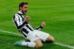 Juventus – Fiorentina-streaming-gratis-diretta-partite-oggi-serie-A-formazioni-ufficiali