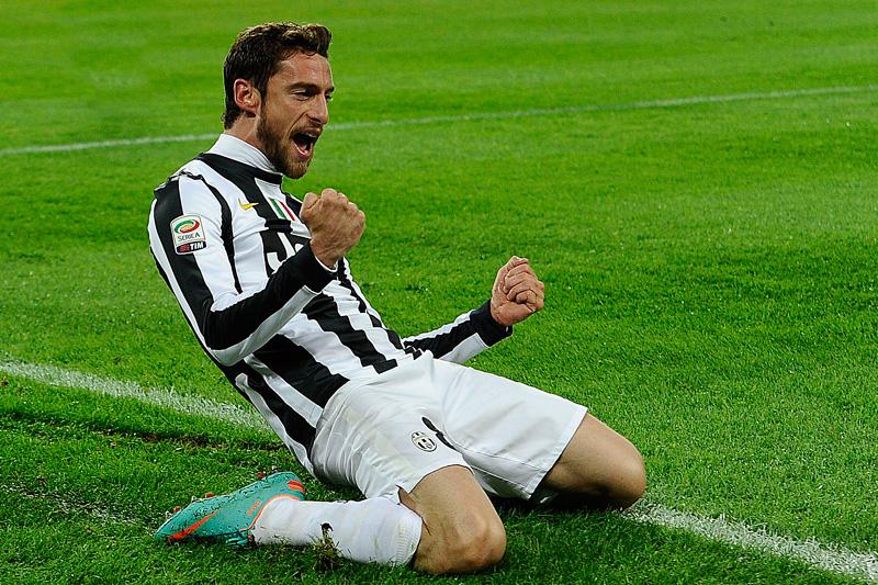 Serie A Juventus – Fiorentina streaming live gratis: diretta partita oggi alle 12,30