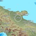 Terremoti-in-tempo-reale-oggi-scosse-a-Foggia-in-Puglia-e-Umbria
