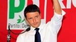 Enrico-Letta-dimissioni-ultime-notizie-ora-tocca-a-Renzi-la-Presidenza-del-Consiglio