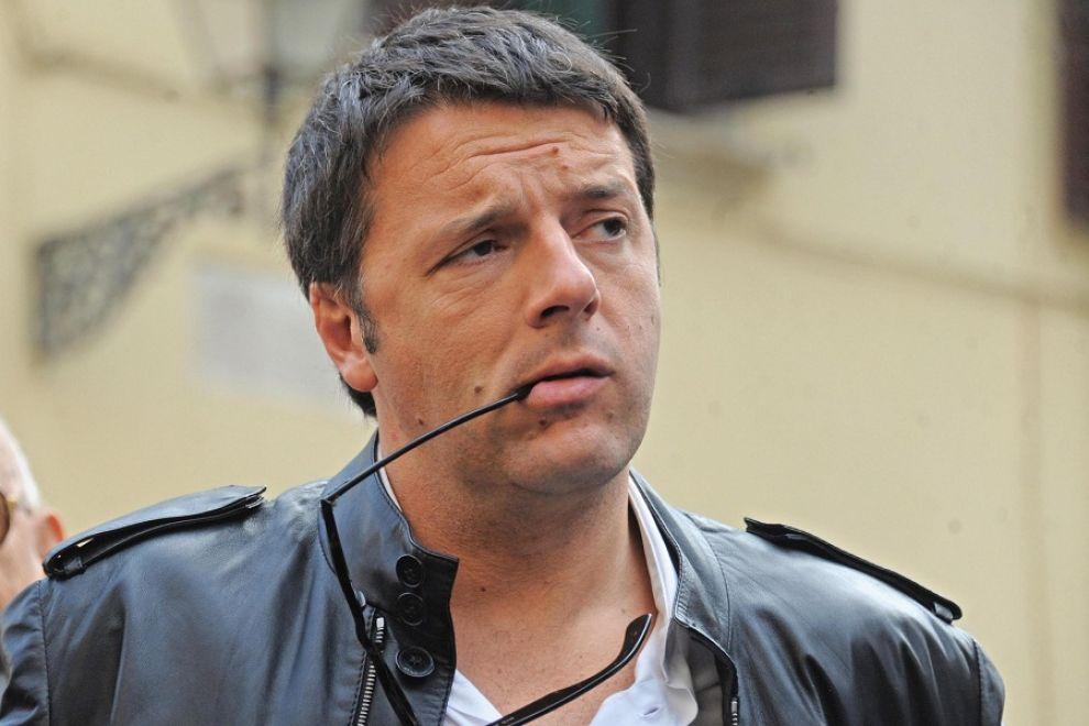 Riforma-pensioni-Renzi-2014-ultime-notizie-e-novità-proposte-Damiano-Ghizzoni-Poletti-per-cambiamenti-legge-Fornero