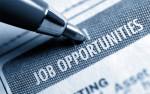Assunzioni-Poste-Enel-Agenzie-dell'Entrate-2014-requisiti-dove-e-come-inviare-domanda