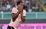Diretta-Empoli – Palermo-streaming-gratis-partite-live-oggi-posticipo-di-serie-B