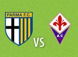 Diretta-Streaming-Parma – Fiorentina-gratis-partita-live-oggi-posticipo-serie-A
