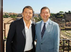 Marino-non-si-ricandida-a-sindaco-di-Roma-ma-attacca-Renzi-e-il-Pd