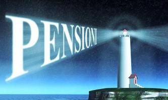 Riforma-pensioni-Renzi-2014-ultime-novità-esodati-prepensionamenti-precoci-e-modifiche-Fornero