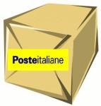 Assunzioni-Poste-Italiane-2014-come-candidarsi-a-Roma-Bari-Napoli-e-Milano