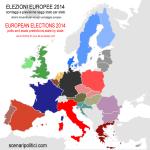 Sondaggi-politici-elettorali-elezioni-europea-2014-Renzi-e-Berlusconi-stabil-sale-Grillo-scende-Alfano