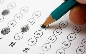 Test medicina 2014: date ufficiali prove e pubblicazione risultati, modalità iscrizione