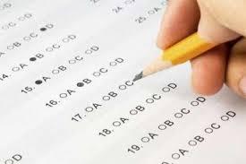Test-Medicina-2014- ultime-novità-posti-disponibili-bonus-maturità-e-domande-prova