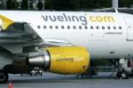 Da-aprile-2014-l-aeroporto-di-Bari-avrà-due-novi-collegamenti-con-Firenze-e-Roma