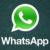 WhatsApp non funziona: ultime notizie su cause e ripristino servizio
