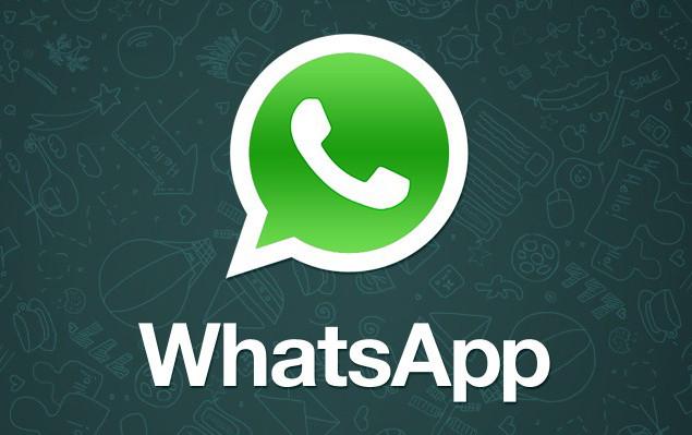 WhatsApp-non-funziona-ultime-notizie-su-cause-e-ripristino-funzionamento