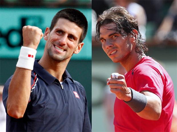 Diretta tennis Nadal – Djokovic streaming gratis: finale oggi Open Miami USA