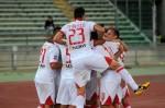 Palermo – Bari-cronaca-e-video-gol-gara