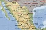 Terremoto-in-tempo-reale-news-forte-scossa-California-e-sciame-sismico-l'Aquila