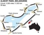Formula-1-GP-di-Australia-2014-streaming-live-gratis-diretta-gara-Melbourne-internet-e-tv-Sky-e-Rai